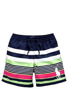 ralph-lauren-big-pony-stripe-swimshort