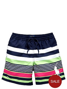ralph-lauren-boys-big-pony-stripe-swim-shorts