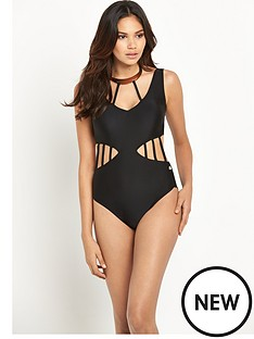 lipsy-neck-detail-swimsuitnbsp