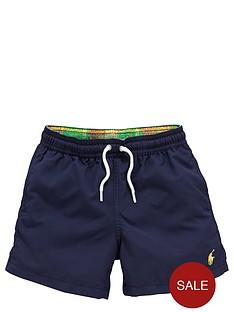 ralph-lauren-boys-classic-swim-shorts