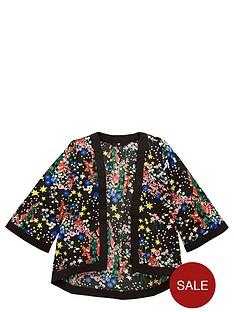 v-by-very-girls-floral-print-kimono