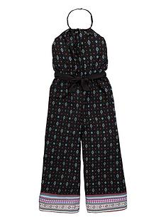 v-by-very-girls-halternecknbspwide-leg-jumpsuit
