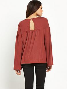 vero-moda-jennienbsplong-sleeved-top