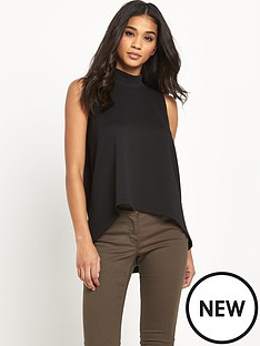 vero-moda-turtle-neck-top