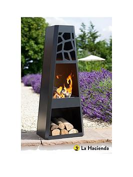 la-hacienda-mara-medium-chimeneanbspbr-br