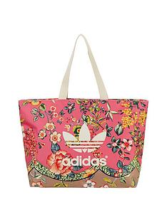 adidas-originals-farm-jardinetonbspshoppernbsp