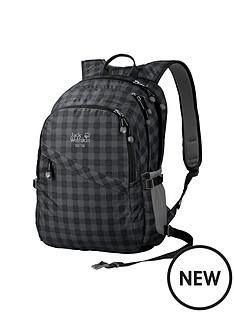 jack-wolfskin-dayton-outdoor-backpacknbsp