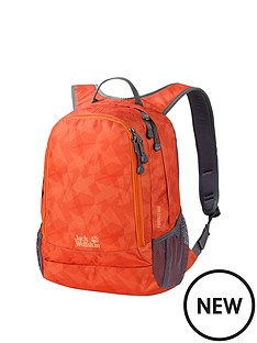 jack-wolfskin-perfect-day-outdoor-backpacknbsp