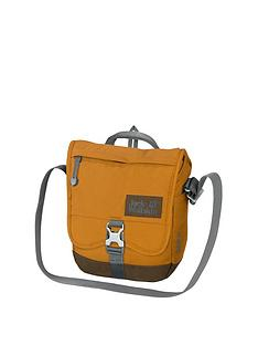 jack-wolfskin-warwick-ave-cross-body-bag