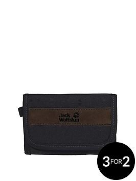 jack-wolfskin-embankment-walletnbsp
