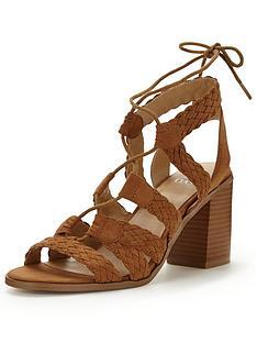 oasis-pippanbspplaited-block-heel-sandal