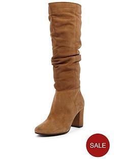 oasis-samantha-slouch-calf-boot