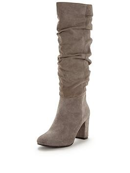 oasis-samantha-slouch-calf-boot