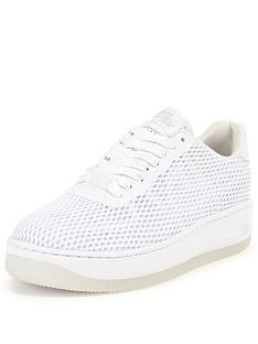 nike-air-force-1-low-upstep-br-trainer