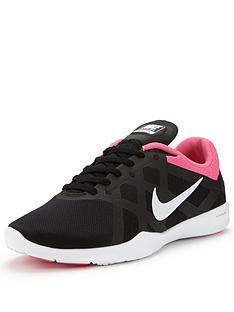nike-lunar-lux-training-shoes-blackpinknbsp