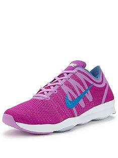 nike-air-zoom-fit-2-trainer