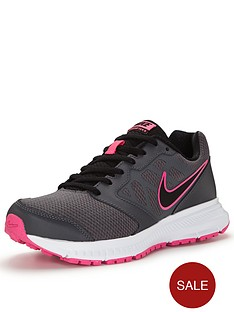 nike-downshifter-6nbsprunning-shoe-greypinknbsp