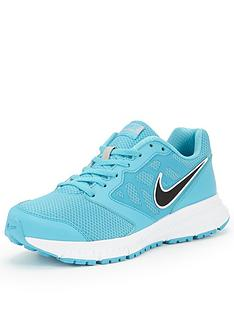 nike-downshifter-6-trainer