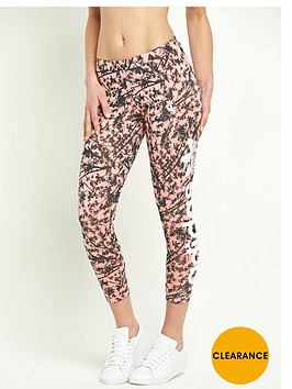 adidas-originals-soccer-floral-leggings