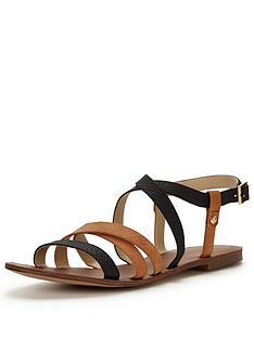 oasis-gi-gi-gladiator-flat-sandal