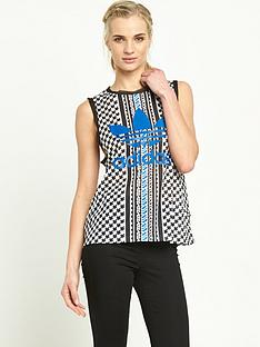 adidas-originals-soccer-tank-top