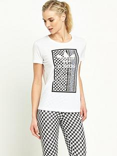 adidas-originals-soccer-tribal-t-shirt