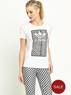 adidas-originals-soccer-tribal-t-shirt