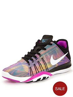 nike-free-tr-6-training-shoe-print