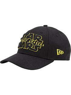 new-era-new-era-star-wars-curve-cap