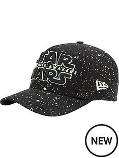 new-era-new-era-star-wars-glow-in-dark-truck-cap