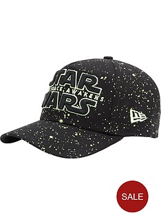 new-era-new-era-star-wars-glow-in-dark-truck-cap