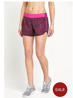 adidas-m10-knitted-short