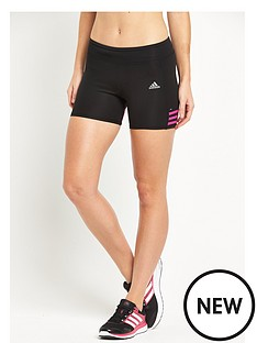 adidas-response-tight-shortnbsp