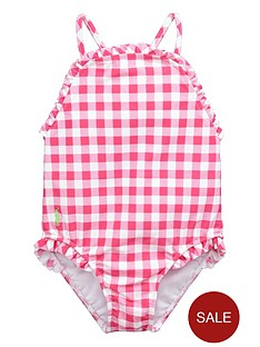 ralph-lauren-baby-girls-gingham-swimsuit