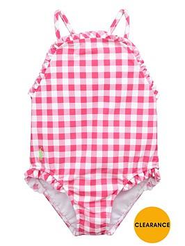 ralph-lauren-baby-girls-gingham-swimsuit