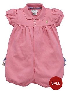 ralph-lauren-baby-girls-bumble-romper