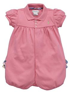 ralph-lauren-bubble-romper