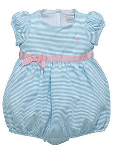ralph-lauren-girls-stripe-bow-romper