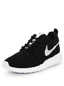 nike-roshe-one-eng-fashion-shoe-blacknbsp