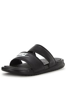 nike-benassi-duo-ultra-slide-black