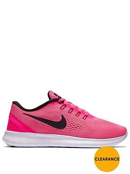 nike-free-rn-running-shoe-pinknbsp