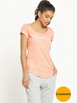 reebok-elements-logo-t-shirt