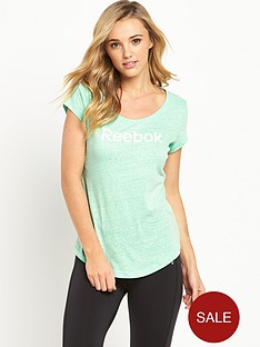 reebok-elements-logo-teenbsp