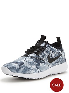 nike-nike-juvenate-flo-print-fashion-shoe