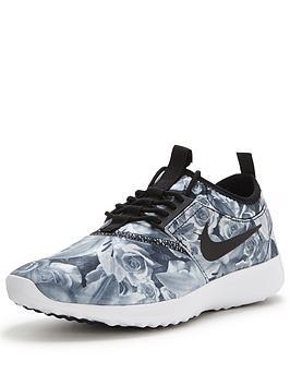nike-nike-juvenate-flo-print-fashion-shoe
