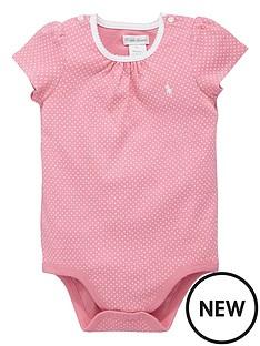 ralph-lauren-polka-dot-bodysuit