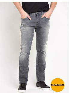 hilfiger-denim-hilfiger-denim-slim-scanton-jeans