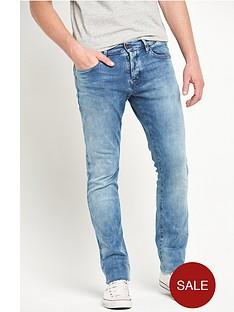 hilfiger-denim-hilfiger-denim-dynamic-slim-jeans