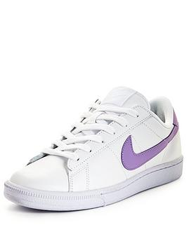 Nike Tennis Classic Si Lifestyle Shoes