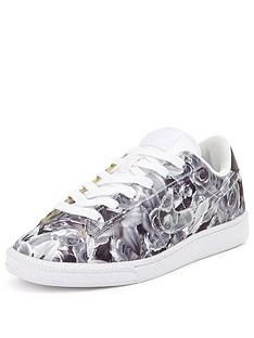 nike-tennis-classic-printed-fashion-shoe